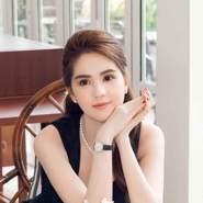 userxy1236's profile photo