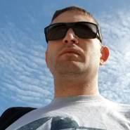 michael_bennett377's profile photo