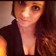 joycea1823's profile photo