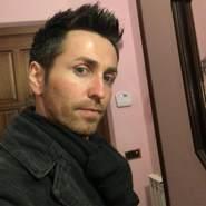 morseatinwindit's profile photo