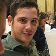 manusanchezrosell's profile photo
