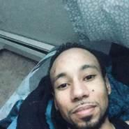 calil73's profile photo