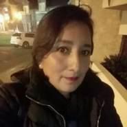 clau017605's profile photo