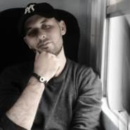 hafids718600's profile photo