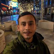 juanm436849's profile photo