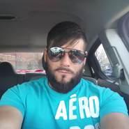 fer3751's profile photo