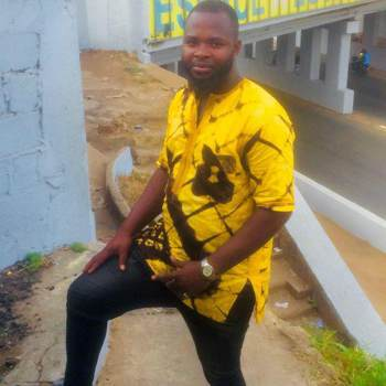 yulun29_Abidjan_أعزب_الذكر