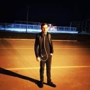 hesenalih's profile photo