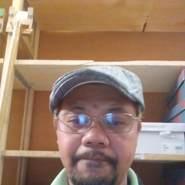 anthonym4807's profile photo