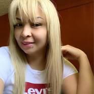 katherine903639's profile photo