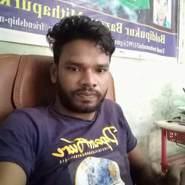 tuhinkhan186764's profile photo