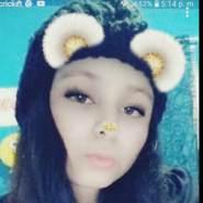 ana663745's profile photo