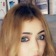 afef001's profile photo