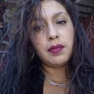 andrealuisa's profile photo
