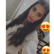 katie293822's profile photo