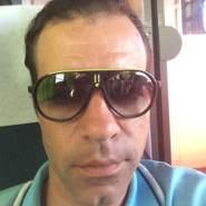 franciscof451792's profile photo