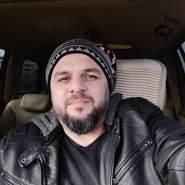 daviddonavan26's profile photo