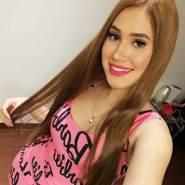 jennifer53966's profile photo
