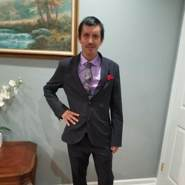 santiagom247901's profile photo