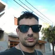 Dardaloi18's profile photo