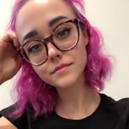 alicedawn01's profile photo