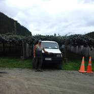 mtwhanga's profile photo
