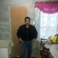 arnela656385's profile photo