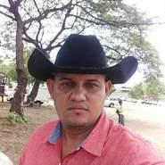 oscard964867's profile photo