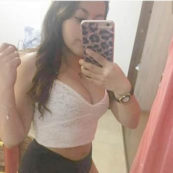 sozan921607_'Ajlun_Single_Female