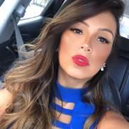 aryacobb's profile photo