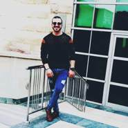 ahmeda424677's profile photo