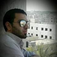 malekhoms3's profile photo