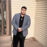 afaqb49's profile photo