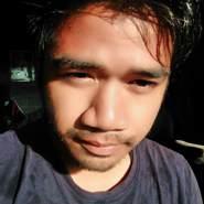 userpujvs1405's profile photo