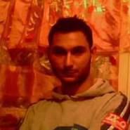 baki866's profile photo
