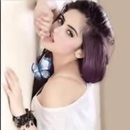 hmody249240's profile photo