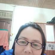 veronica557949's profile photo