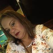 marthas262965's profile photo