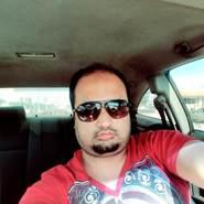 zafirb520206's profile photo