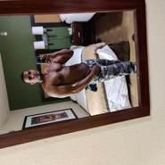 maikel670275's profile photo