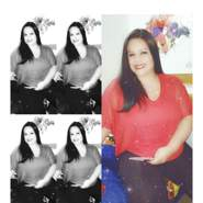 karolaynm's profile photo