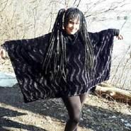 vanessap116594's profile photo