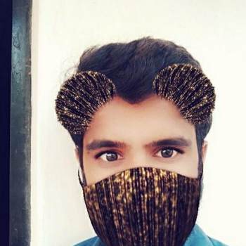 hotbird735321_Punjab_Svobodný(á)_Muž