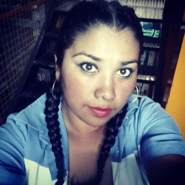 julieta1495's profile photo