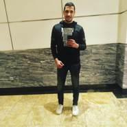 oscar07_'s profile photo