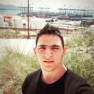 skip619's profile photo