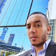 mohamedg80190's profile photo