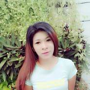 pat3702's profile photo