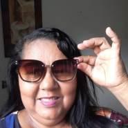 carmelital788521's profile photo