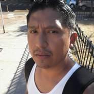 eduardo791080's profile photo